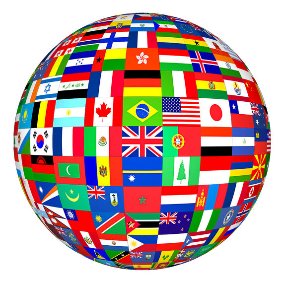 http://www.logomyway.com/blog/wp-content/uploads/2011/09/country-flags.jpg