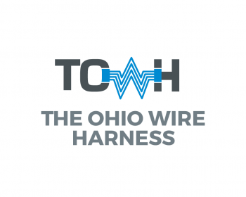 TOWH_3_608894521714 the ohio wire harness llc logo design wire harness manufacturer ohio at crackthecode.co