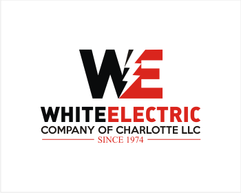 White Electric of Charlotte NC