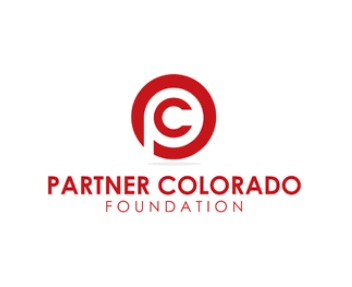 Partner Colorado Foundation Logo