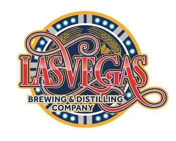 Las Vegas Brewing Logo