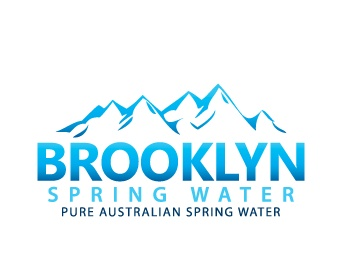 Brooklyn Spring Water