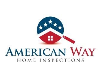 Home Inspection Logo Design