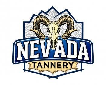 Nevada Tannery Logo