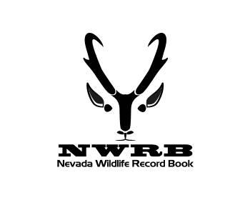 Nevada Wildlife Logo