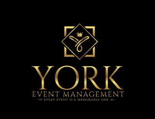 New York Even Management Logo