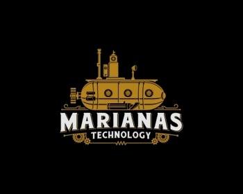 South Carolina Logo - Marianas Technology