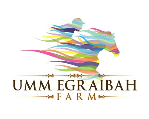 Umm Graibaah Farm LogoMyWay.com