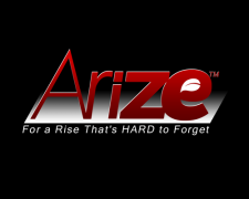 Arize.png