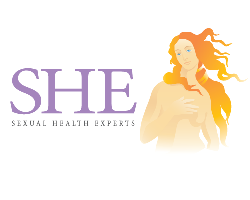 expert sexual health come