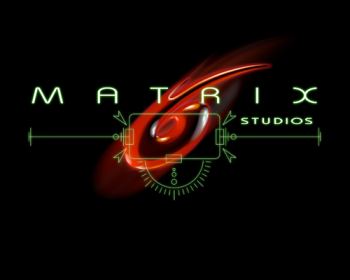 MATRIX_6_LOGO.png