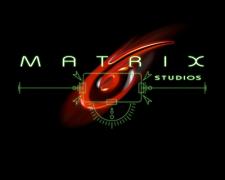 MATRIX_6_LOGO.png
