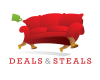 DEALS__STEALS_LOGO.png