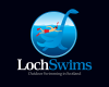 LOCH_SWIMS_LOGO.png