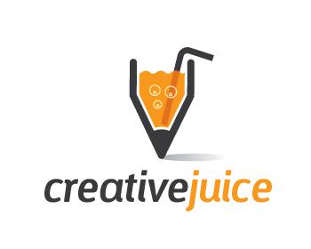 creativejuice.jpg