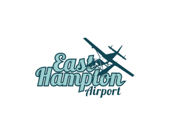 East_Hampton_Airport_month.png