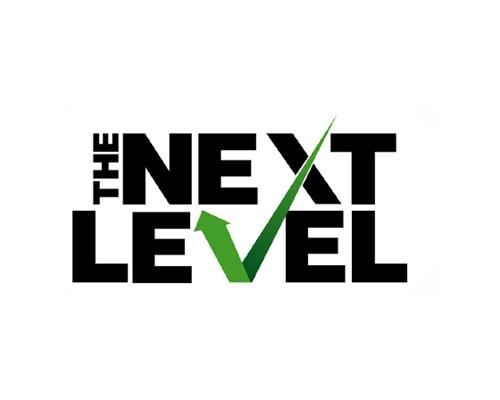 Next Level Logomyway Com