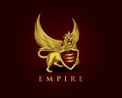 Empire Logomyway Com