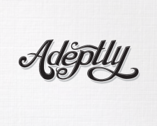 Adeptly_LOTM.png