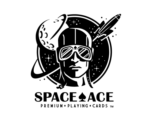 space_ace.png