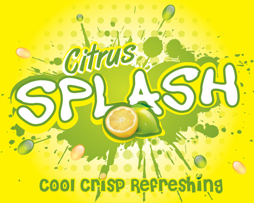 Citrus_Splash_4.jpg