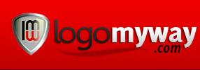 http://www.logomyway.com/images/logomyway.jpg