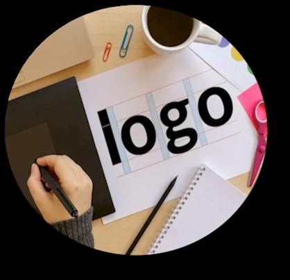 Barber Shop Logo Design Tips