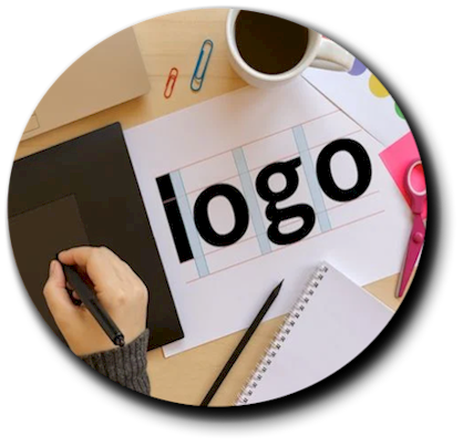 Restaurant Logo Design Tips