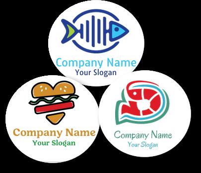 How to create a Restaurant Logo