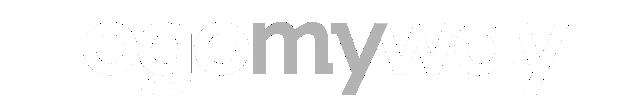 LogoMyWay