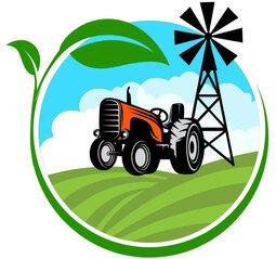 LogoMaker Farm