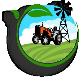 Farm LogoMaker