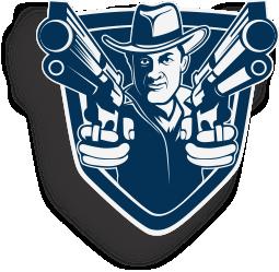 Game LogoMaker