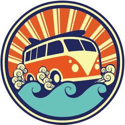 LogoMaker Travel
