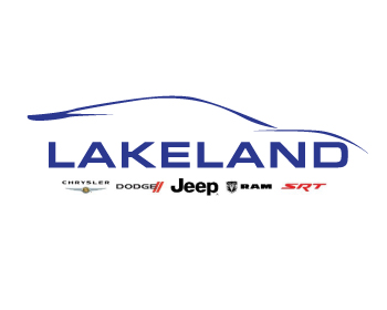 Lakeland Chrysler Dodge >> Lakeland Chrysler Dodge Jeep Ram Srt Logo Design