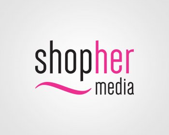 Make Money Using ShopHer Affil...