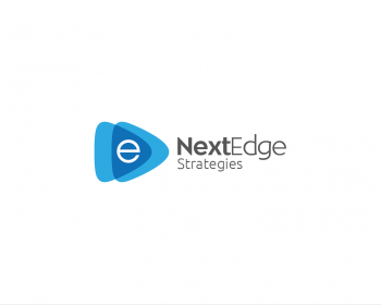 Edge Strategies logo