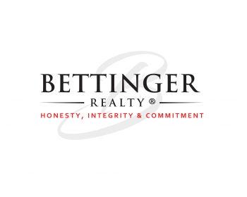Bettinger realty africa top sports betting