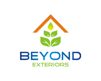 beyond logo design - photo #25