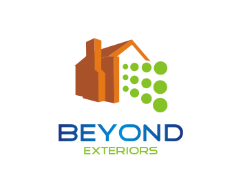 beyond logo design - photo #38