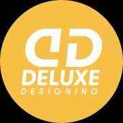 DeluxeDesigning
