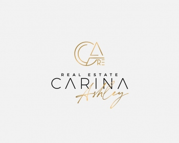 Carina Ashley Real Estate LogoMyWay Review