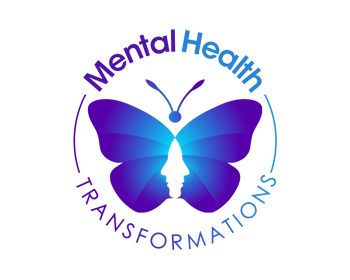 Mental Health Transformations LogoMyWay Review