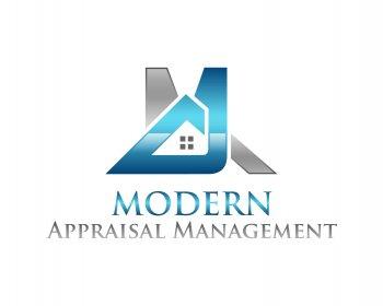 American Modern Insurance Autos Weblog