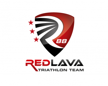 Triathlon Training Buffalo Ny
