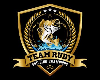 Team Rudy LogoMyWay Review