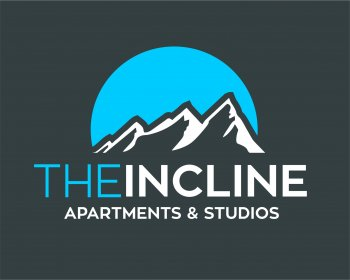 TheIncline LogoMyWay Review
