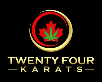 Twenty Fou Karats LogoMyWay Review