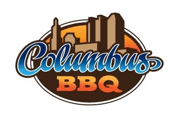 D. Michael Ramirez, Columbus BBQ LogoMyWay Review