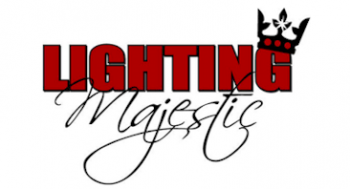 Lighting Majestic Ltd and David Cullis Electrical Services Ltd West Midlands, UK LogoMyWay Review